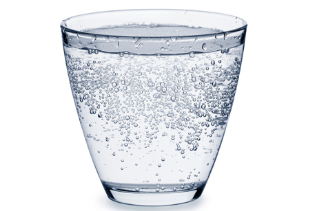 Does Sparkling Water Damage Your Teeth?